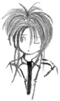 anime_self1.jpg