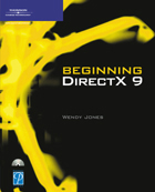 beginningdirectx91.jpg