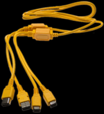 gbc_link_cable1.png