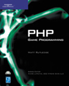 phpgameprogramming1.jpg