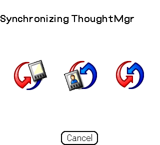 sync1.png