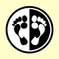 muckyfoot.png