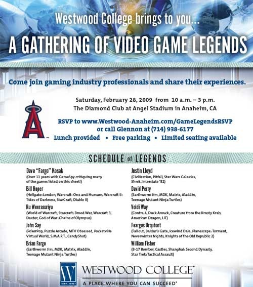 gathering-of-video-game-legends